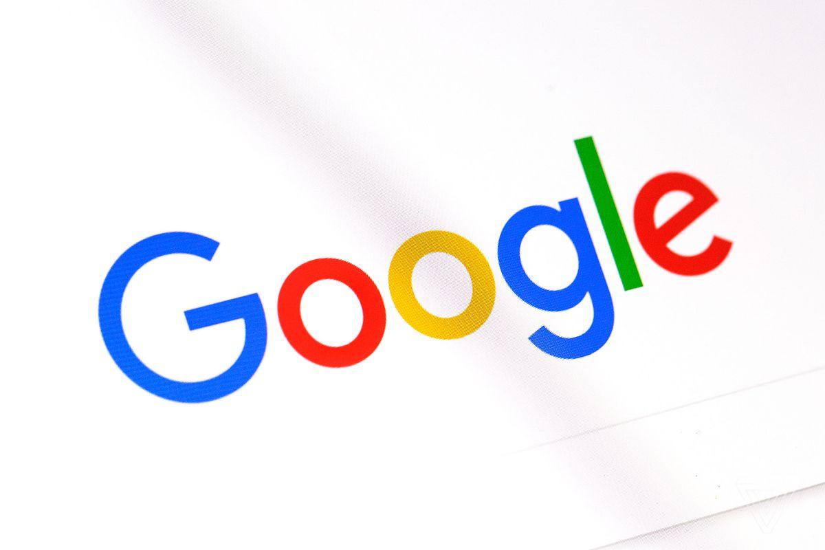 Google оштрафован еще на 700 000 рублей