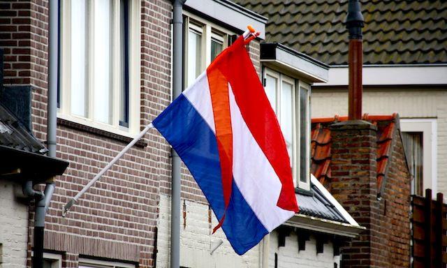 Из-за борьбы с договорными матчами голландским букмекерам могут урезать линии