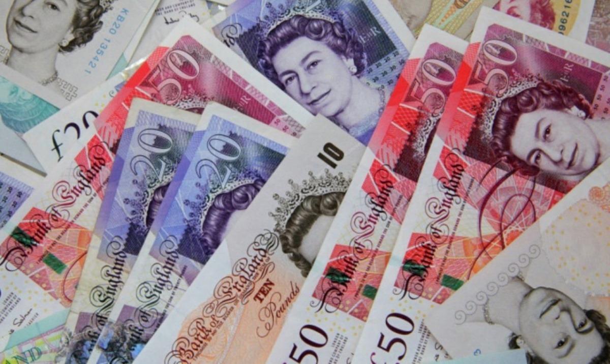Кэшаут позволил беттеру из Великобритании заработать 200 000 фунтов