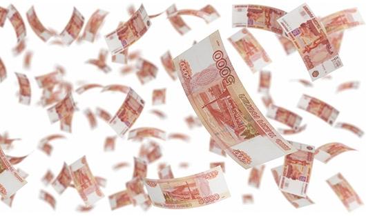 Крупные ставки и большие выигрыши клиентов БК Лига Ставок