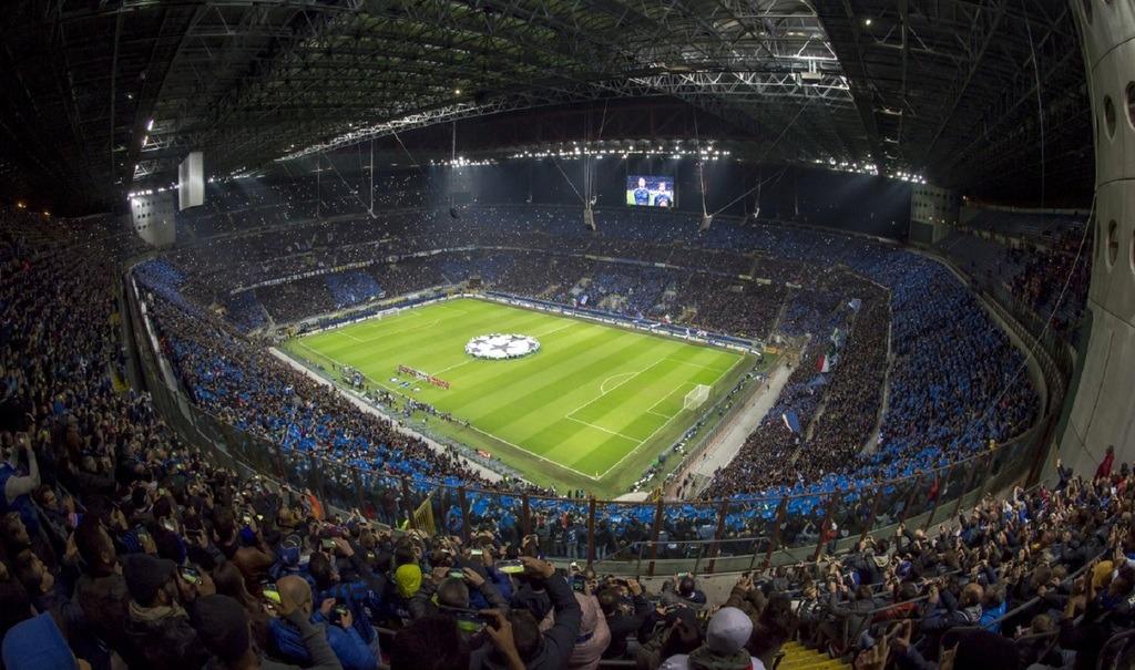 «Аталанта» - «Шахтер». Прогноз и ставки на матч Лиги чемпионов. 1 октября 2019