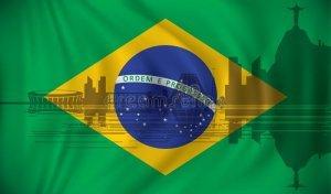 V Brazilii hotyat otdat chast nalogov bukmekerskih kontor futbolnym klubam