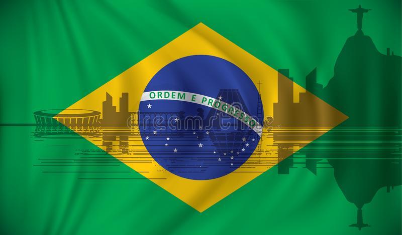 В Бразилии хотят отдать часть налогов букмекерских контор футбольным клубам