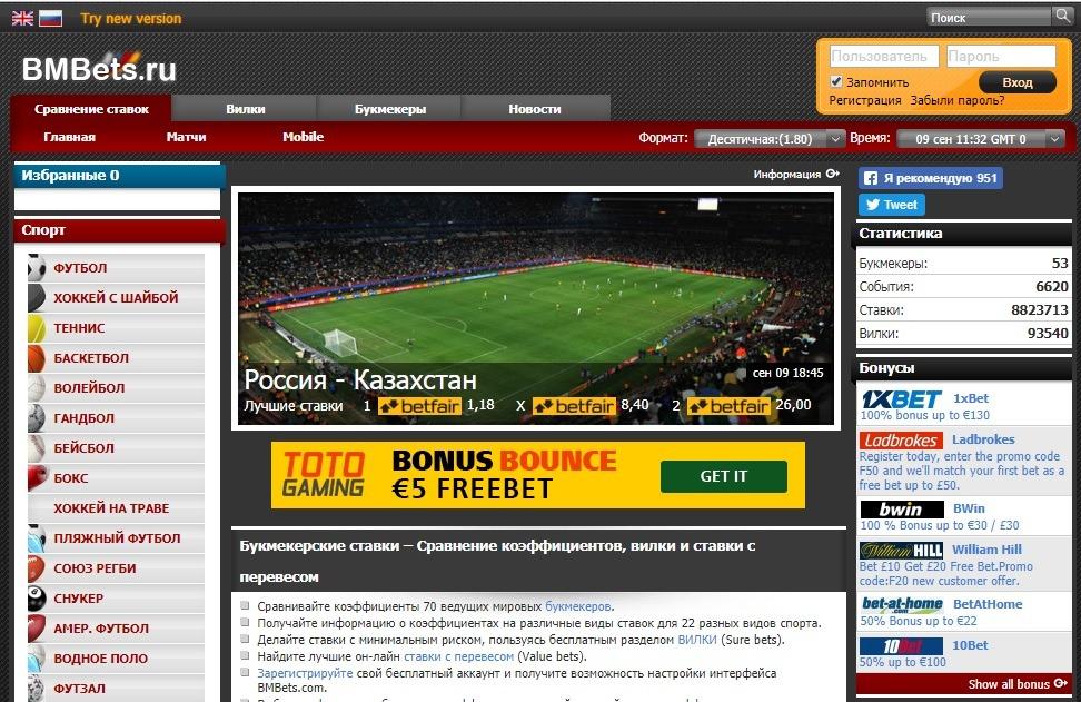 bmbets ru site1