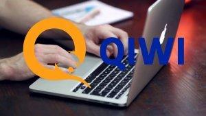 Регистрация и идентификация в БК через Киви-Банк (Второй ЦУПИС)