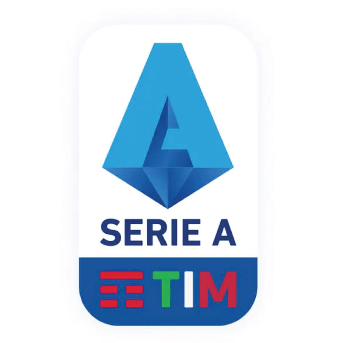 seria a new logo 2020 1