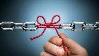 Ставка «цепочка»: определение, расчет и примеры
