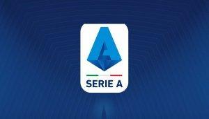 Ставки на чемпионат Италии по футболу