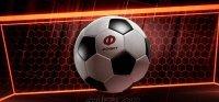 Ставки на футбол в БК Фонбет