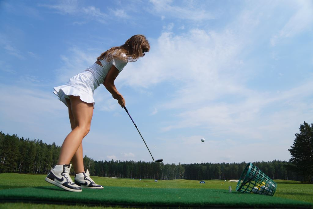 stavki na golf 1