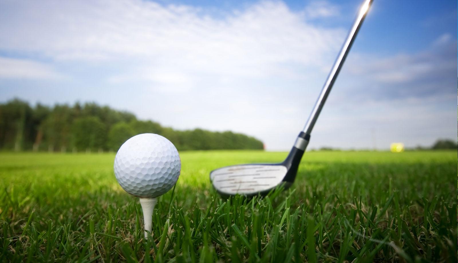 Статистика в гольфе. Как делать прогнозы?