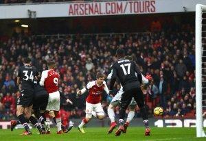 ArsenalKristal33