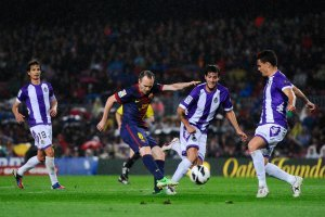 BarselonaValyadolid20
