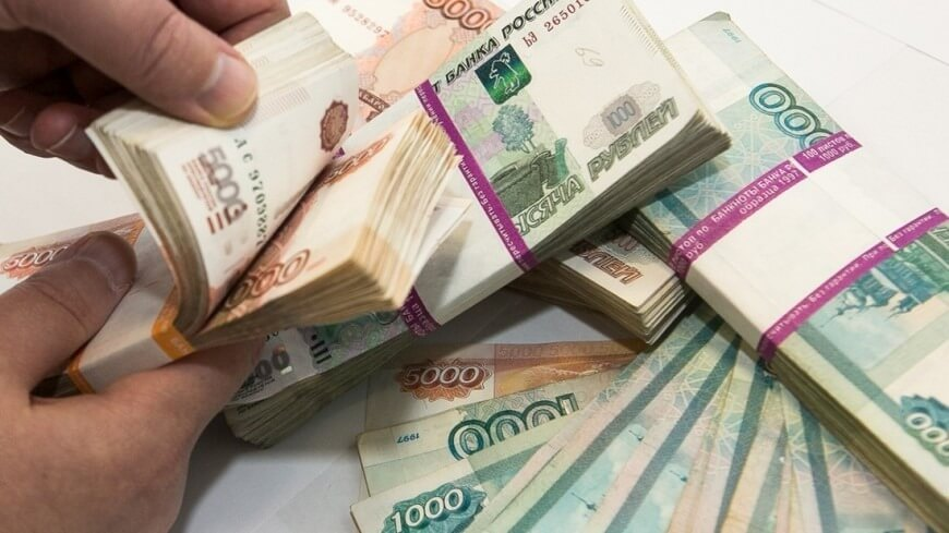 Более 10 000 000 рублей принес игроку экспресс из 5 матчей