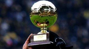 Bukmekery nazvali favoritov premii Golden Boy 2019
