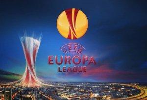 CHerez sezon UEFA zapustit novyj evrokubok. CHto izmenitsya 4