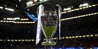 CHerez sezon UEFA zapustit novyj evrokubok. CHto izmenitsya 6