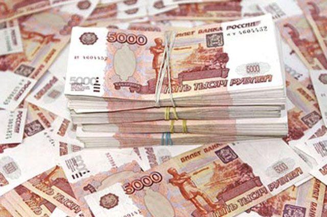 Экспресс на 10 рублей принес выигрыш почти в 100 000