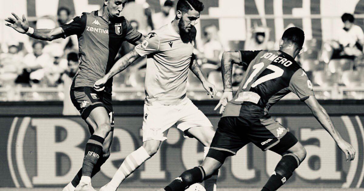 Italyanskij futbol teryaet milliony iz za otsutstviya bukmekerov 1