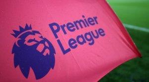 Iz za novyh pravil kvalifikatsii Ligi CHempionov kluby APL mogut poteryat bolee 25 millionov funtov