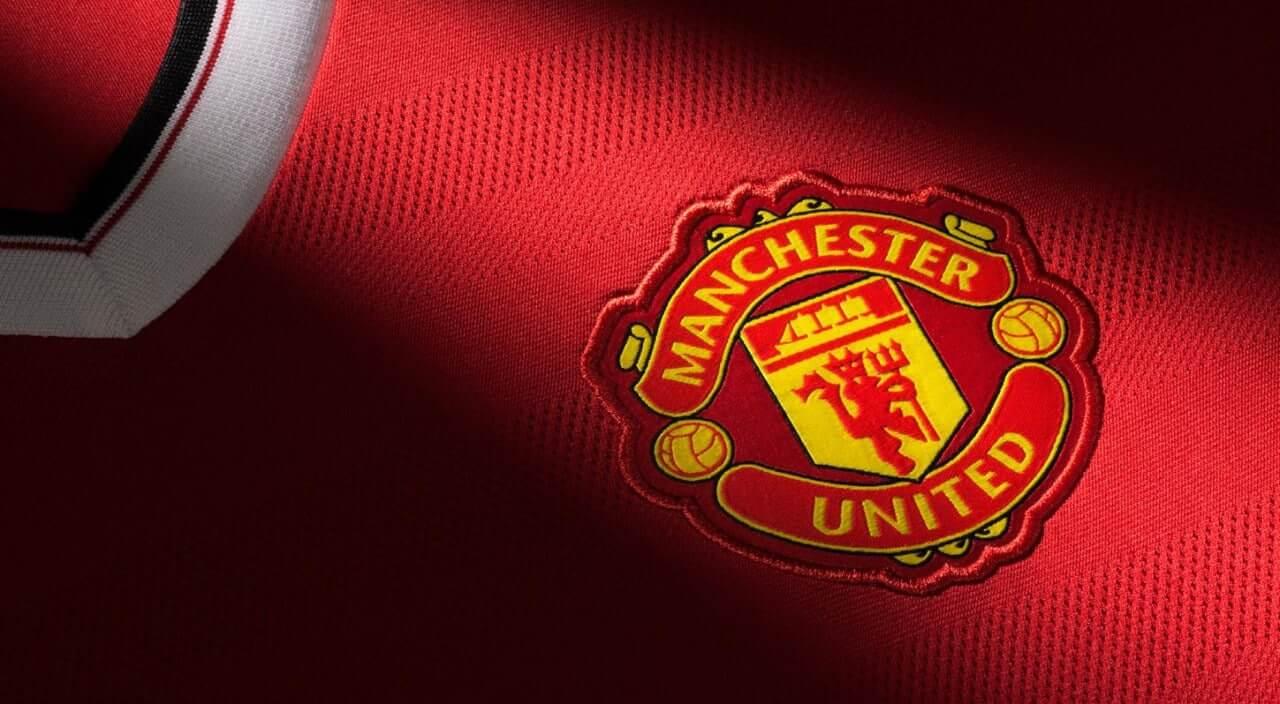 «Манчестер Юнайтед» требует 11 миллионов долларов с американского спонсора