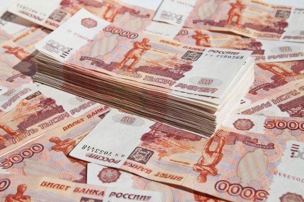 Невероятное везение позволило беттеру стать богаче на полмиллиона рублей