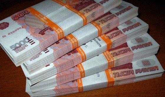 Отсутствие сенсаций в Лиге Чемпионов позволило беттеру выиграть 500 000 рублей