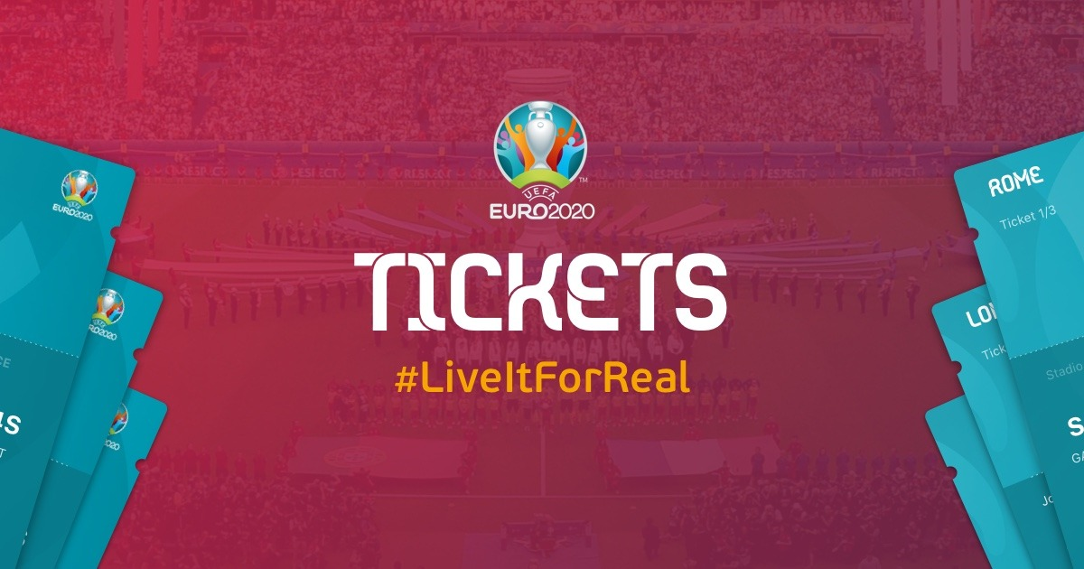 Rossiya na Evro 2020. A gde kupit bilety 5