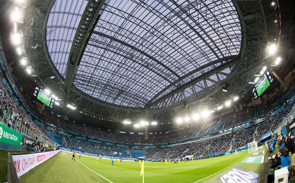 Rossiya na Evro 2020. A gde kupit bilety 6