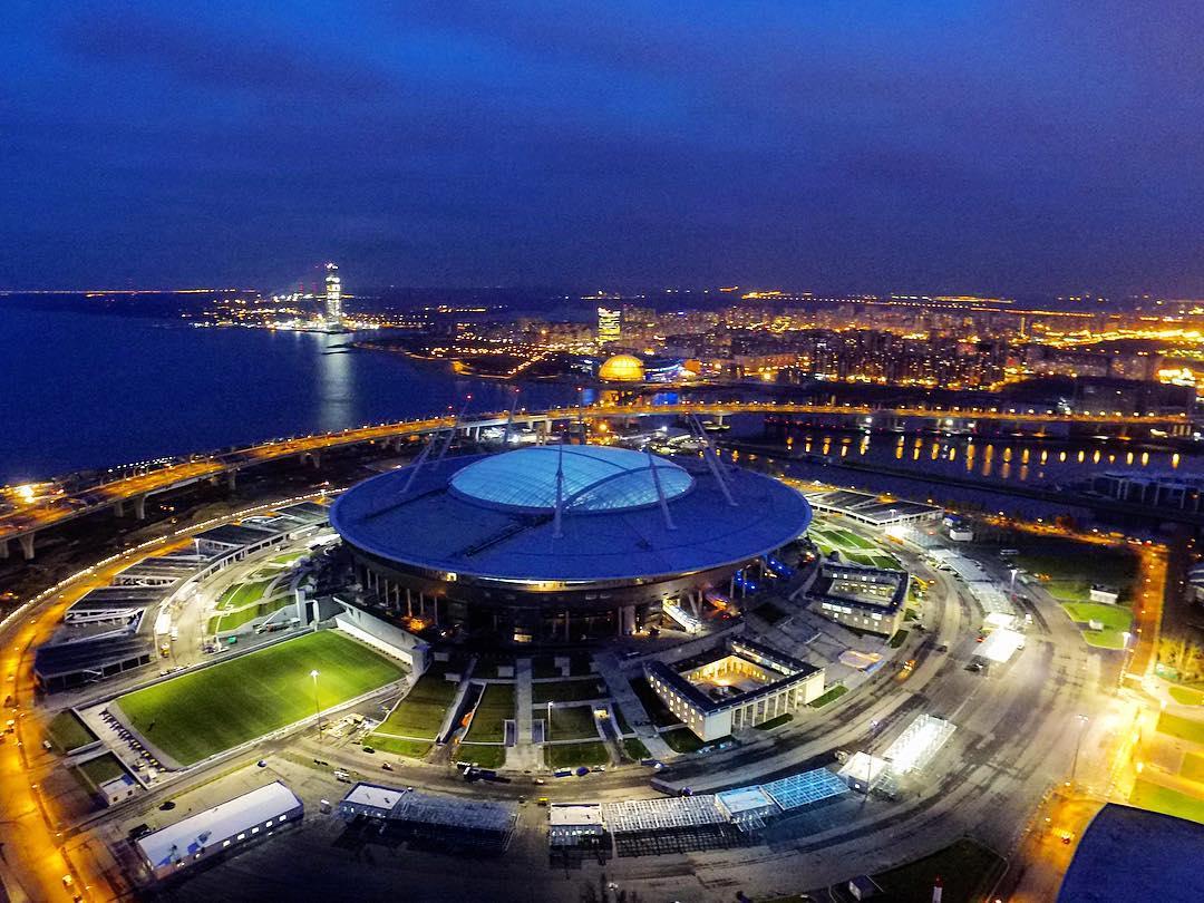 Rossiya na Evro 2020. A gde kupit bilety 7