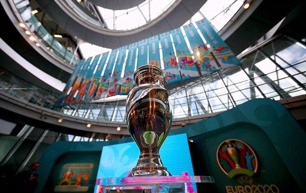 Rossiya na Evro 2020. A gde kupit bilety