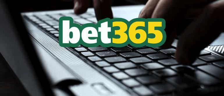 В БК Bet365 рассказали о том, как граждане России могут вывести средства после блокировки букмекером платежных систем Skrill и NETELLER