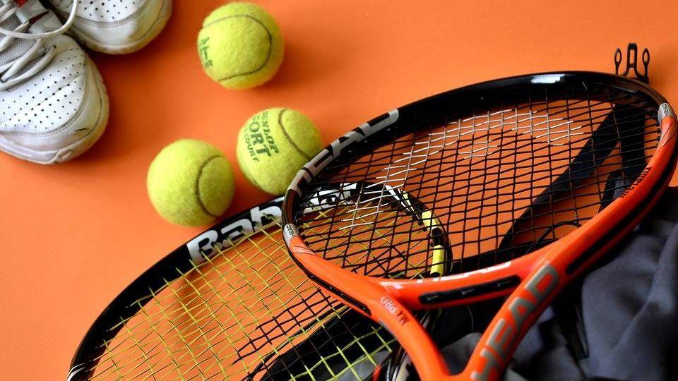 В Испании озвучили подробности дела о договорных матчах в теннисе