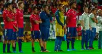 V Meksike bastoval futbolnyj klub