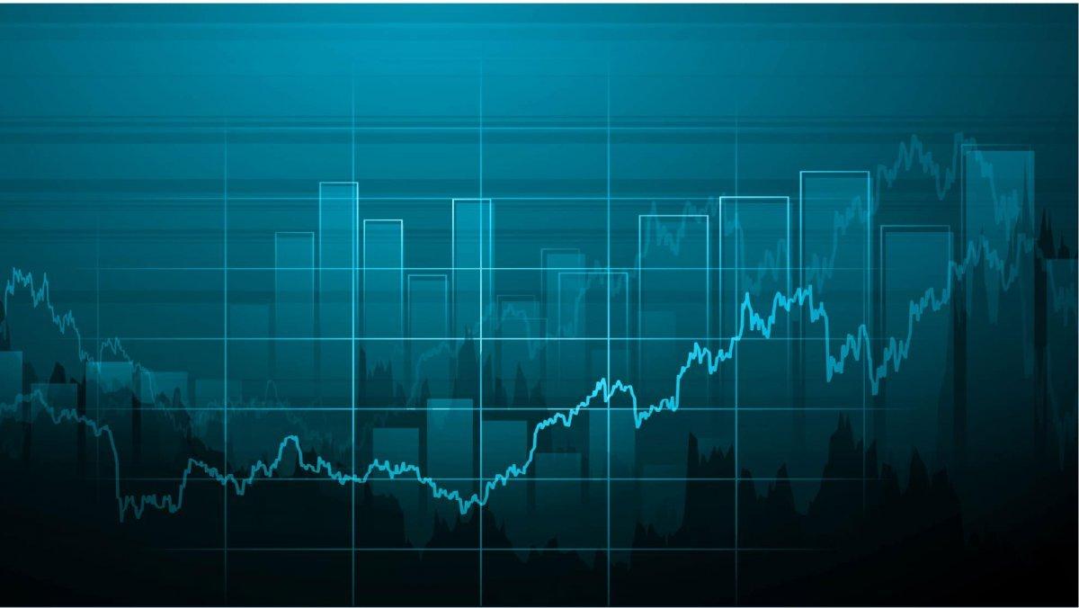 В сентябре посещаемость сайтов российских букмекеров снизилась на 7%