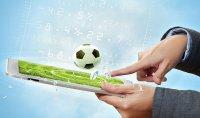 Zvezdy futbola i bukmekerskie brendy