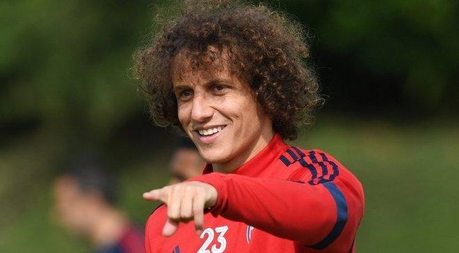 «Арсенал» хочет подписать ещё одного защитника следующим летом