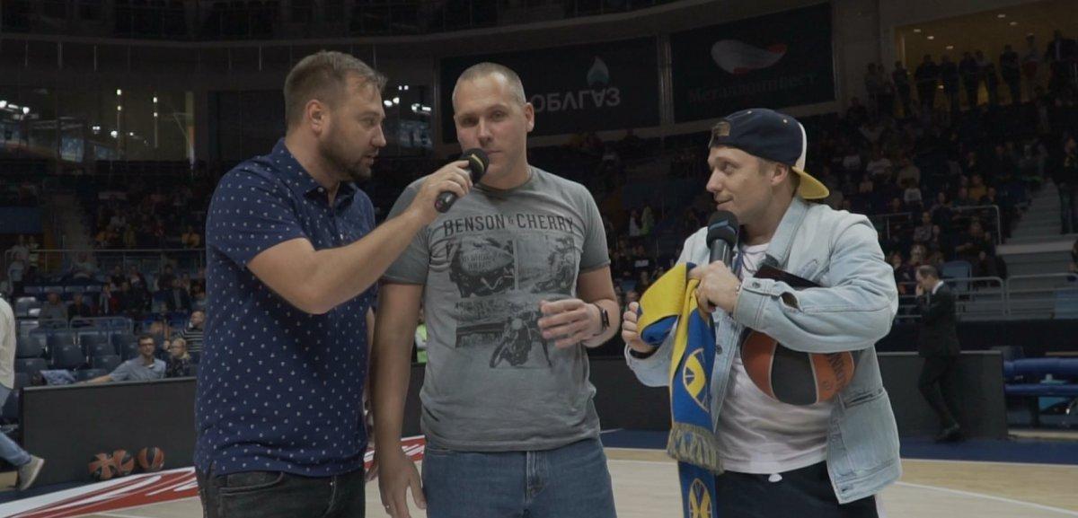 Акция от БК Winline: сделай удачный бросок и получи 1 000 000 рублей