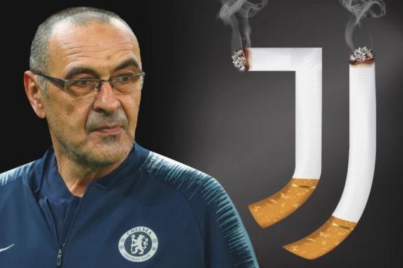 Главный тренер «Ювентуса» Сарри требует лучшей игры после победы над «Болоньей»