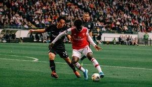 ArsenalAjntraht22