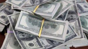 Better iz SSHA vyigral ekspressami bolee 600 000 dollarov