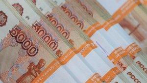 Ekspress na matchi APL sdelal bettera bogache na 1 600 000 rublej