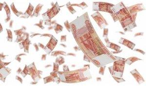 Ekspress s validolom prines betteru pochti 2 000 000 rublej