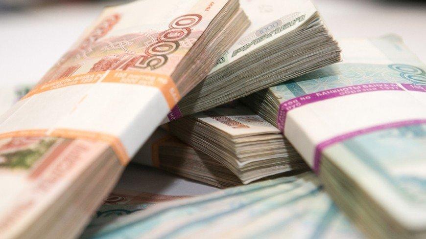 Rezultativnyj match otborochnogo tsikla k Evro 2020 prines betteru vyigrysh v 5 000 000 rublej