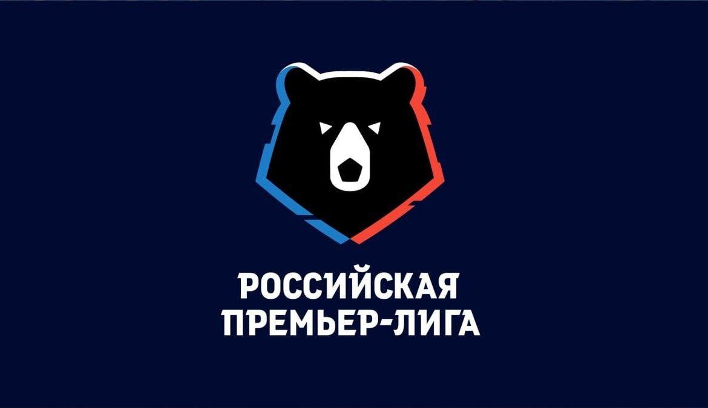 Skolko zarabatyvayut kluby RPL ot sponsorov bukmekerov