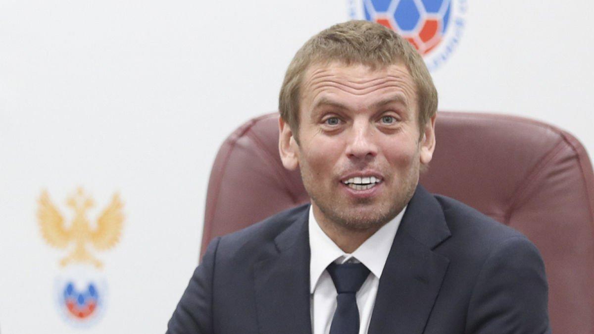 Skolko zarabatyvayut sudi v Rossii 3