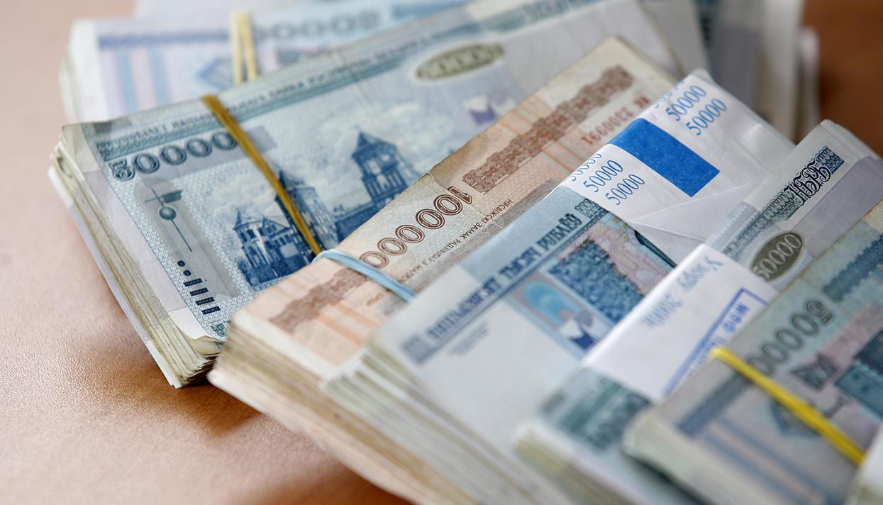 Trojnik iz matchej NHL i NBA prines betteru vyigrysh okolo 2 500 000 rublej