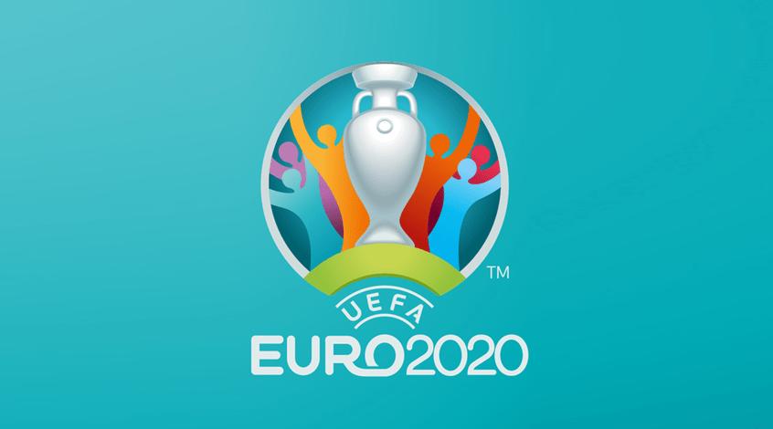 Все о жеребьевке Евро-2020