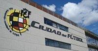 federatsiya ispanii
