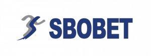 BK Sbobet zapretil klientam iz Rossii stavki na kibersport